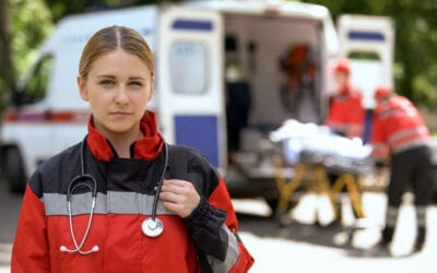 About Non-Emergency Medical Transportation Services