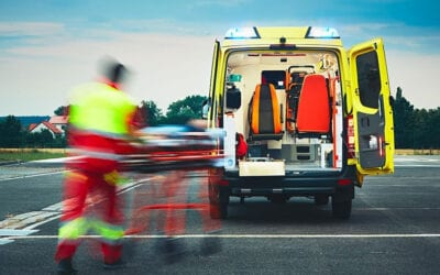 Reasons For Choosing Non-Emergency Medical Transportation Services