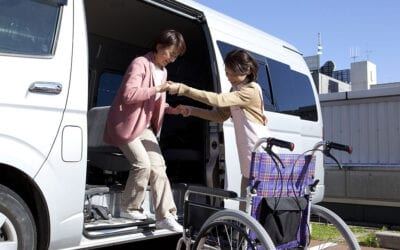Emergency Medical Transportation – Getting the Right Service