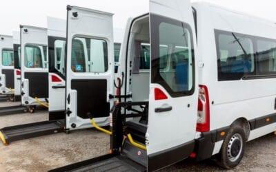 Emergency Medical Transportation: Should You Use an Ambulance?